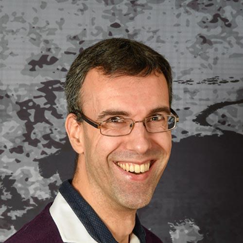 Dennis Meijer
